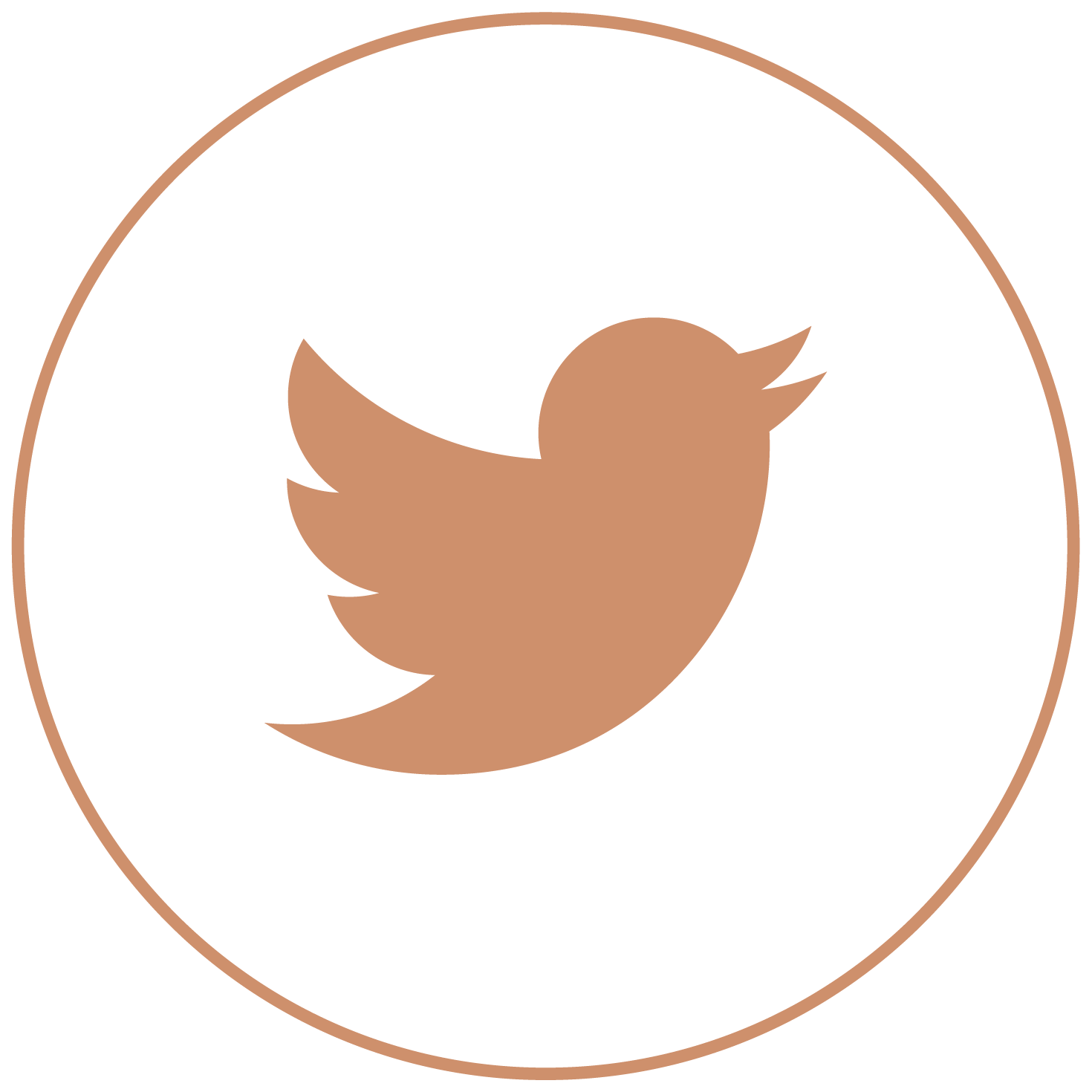 Twitter healing from narcissistic abuse