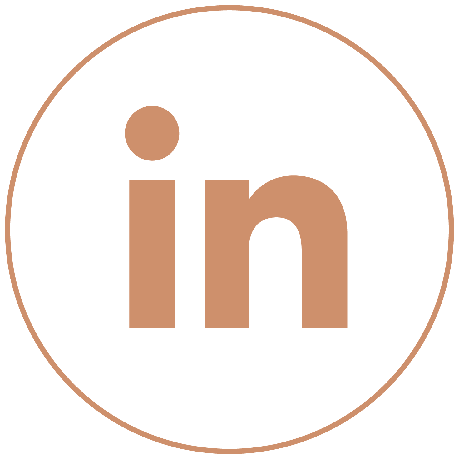 Linkedin healing from narcissistic abuse