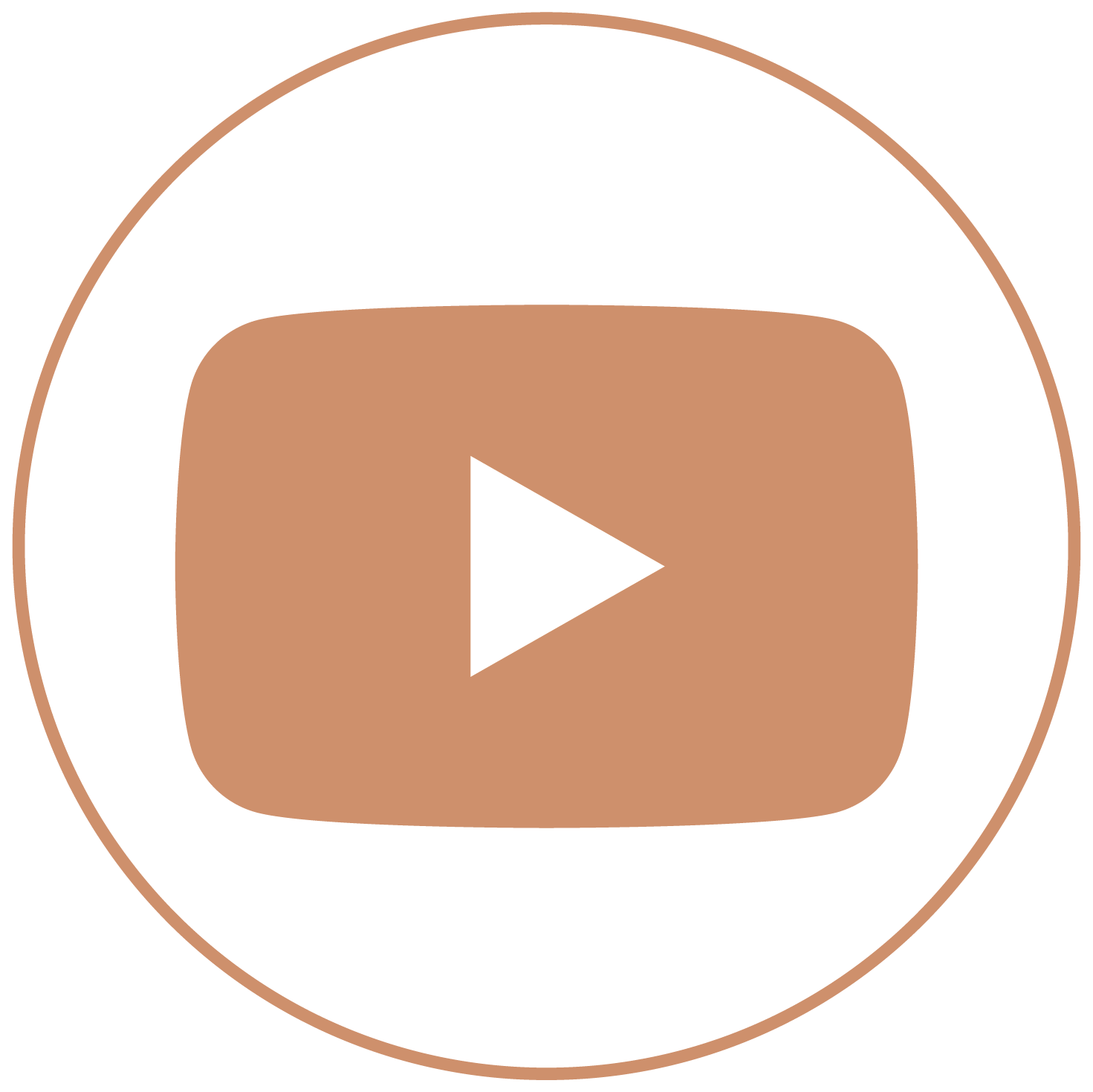 Youtube healing from narcissistic abuse