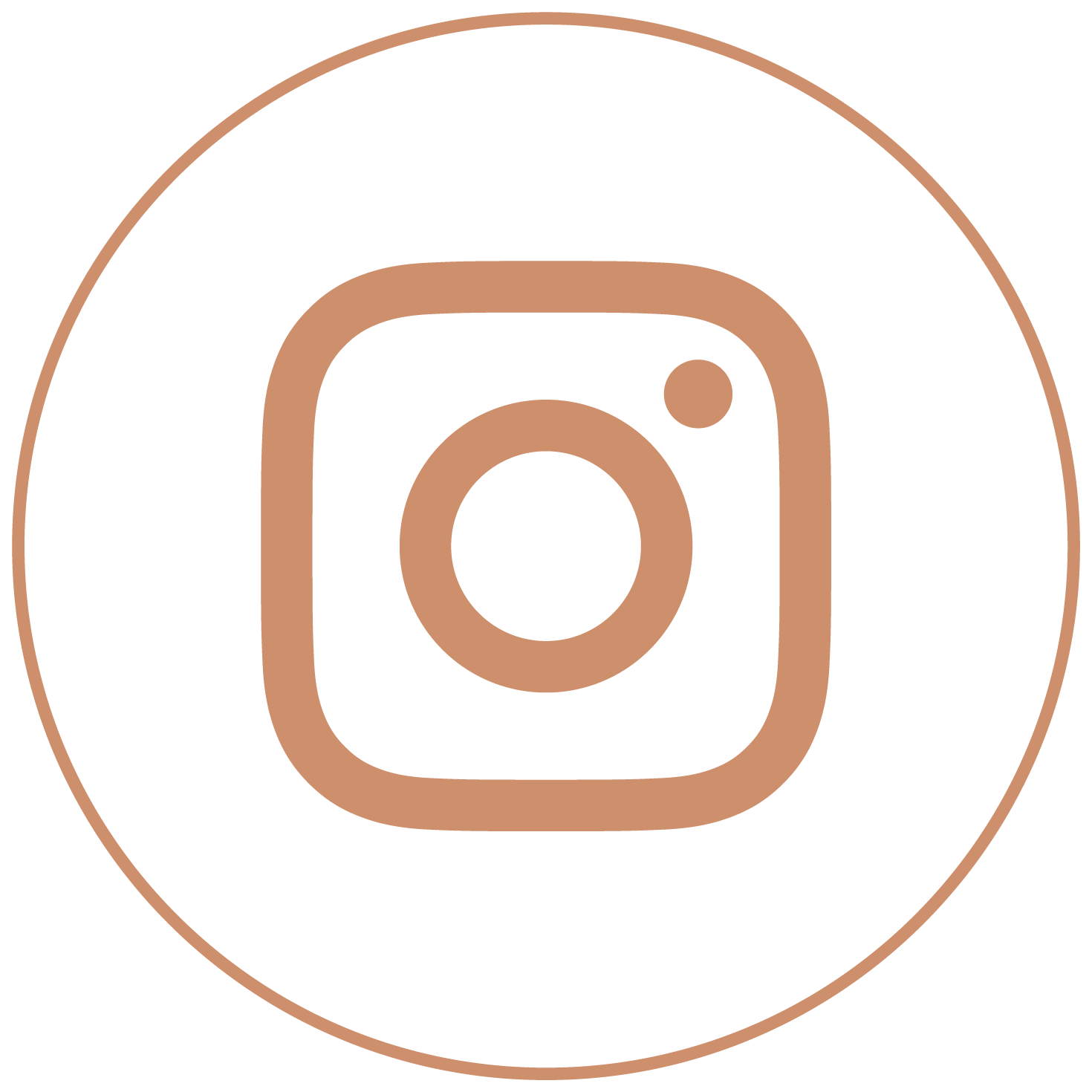 Instagram - healing from narcissistic abuse